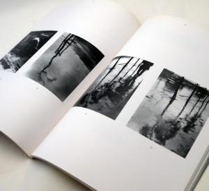 光のダンディズム | 中山岩太 写真集