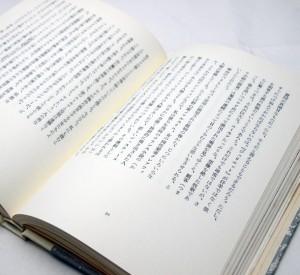 ボマルツォの怪物 | A・P・ド・マンディアルグ、澁澤龍彦訳