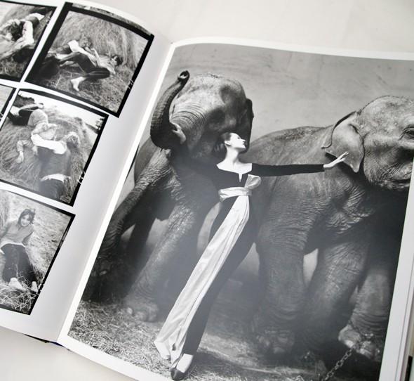 Evidence : 1944-1994 | リチャード・アヴェドン Richard Avedon 写真集