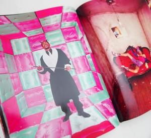 デビッド・ラシャペル David LaChapelle 写真集 | Lachapelle Land