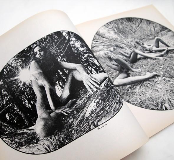 Avant Garde #10 | ラルフ・ギンズバーグ、ハーブ・ルバリン