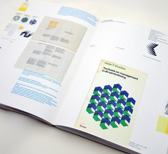 printed matter : drukwerk, 2nd Edition | カレル・マルテンス