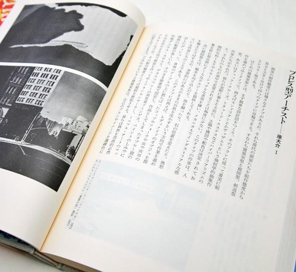 視線はいつもB級センス 脱意味の美術 1979-1981 | 谷川晃一
