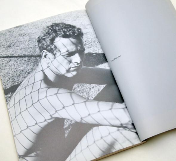 デニス・ホッパーの画像 p1_28