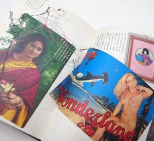 横尾忠則 | インドへ