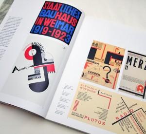 モダン・タイポグラフィの流れ ヨーロッパ・アメリカ1950s‐'60s