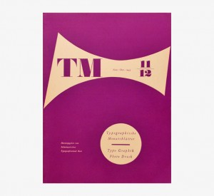 nsts-00365-2