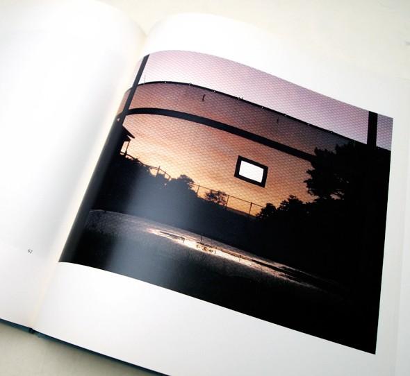 Summer's Day | Joel Meyerowitz ジョエル・マイロウィッツ 写真集