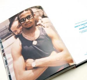 A Time Before Crack | Jamel Shabazz ジャメール・シャバズ写真集