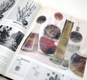 Photographis '70 広告写真年鑑