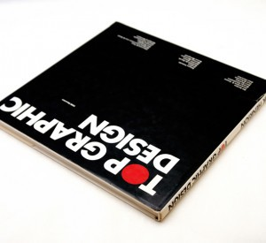 nsts-00643-3