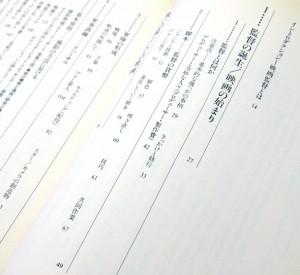 ディレクティング・ザ・フィルム―巨匠たちの映画テクニック   エリック・シャーマン