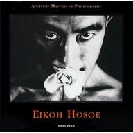 細江英公 写真集 | Aperture Masters : Eikoh Hosoe