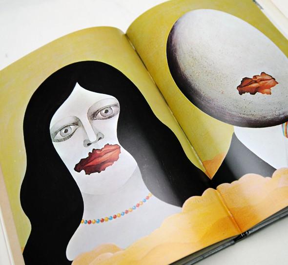 アメリカのグラフィックデザイナー第2集 | R.O.ブレックマン、チェルマイエフ&ガイスマー、ポール・デイビス、ルドルフ・ド・ハラック