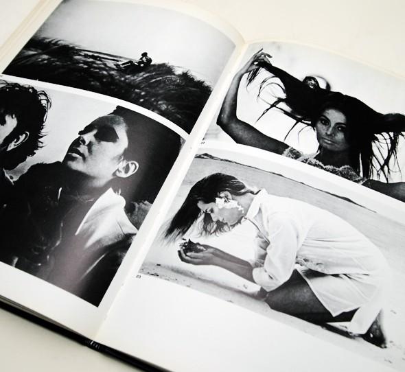 アメリカのグラフィックデザイナー第4集   オットー・ストーチ、ジョン・マッセイ、ジョージ・ロイス、ソール・バス