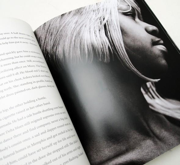 Pimpnosis | トレイシー・ファンチース 写真集