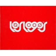 Los Logos | Mika Mischler