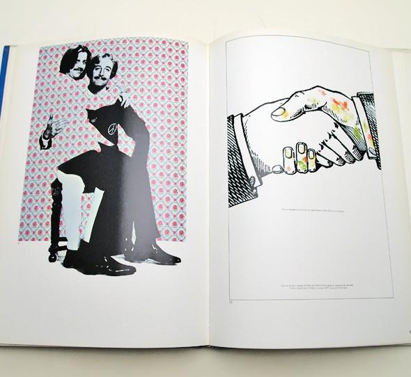 ヨーロッパのグラフィックデザイナー 3 | カール・ゲルストナー、ボブ・ギル他