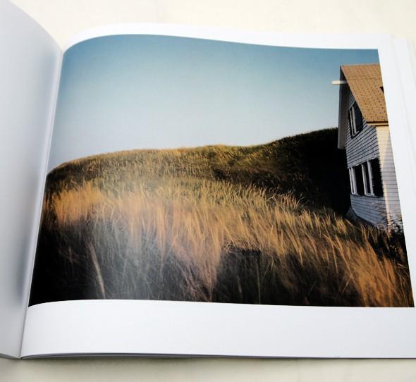 Cape Light | Joel Meyerowitz ジョエル・マイヤーウィッツ 写真集