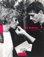 My Sixties   Will McBride ウィル・マクブライド 写真集