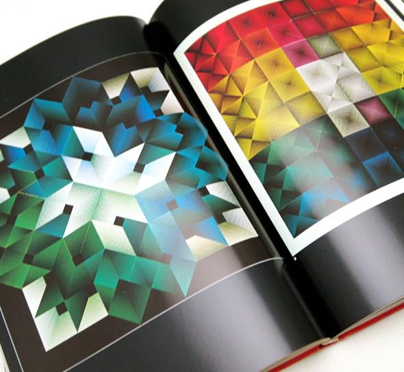 12人のグラフィックデザイナー 第3集 | 伊坂芳太良、木村恒久、横尾忠則、片山利弘