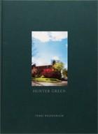 Hunter Green | Terri Weifenbach テリ・ワイフェンバック 写真集