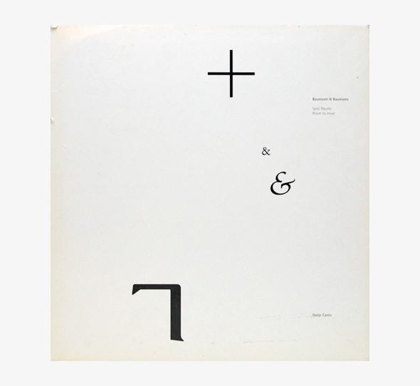 nsts-01026-2