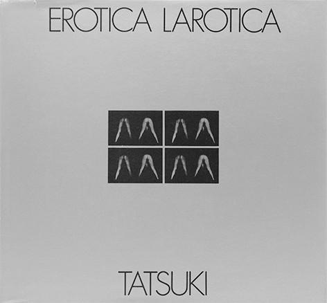 立木義浩 写真集 | Erotica Larotica