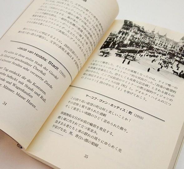 表現主義・ダダを読む | 平井正