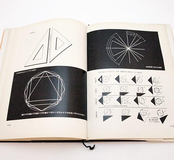 イニシャルデザイン マークとプロセス | 斎藤一