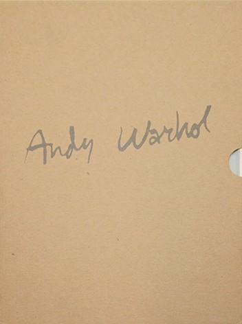 アンディ・ウォーホル展―1983-1984 | アンディ・ウォーホル 図録