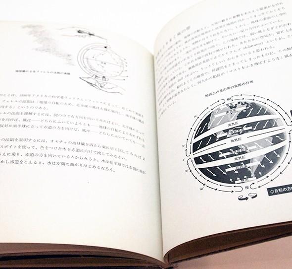 空気 | ファーストブック | ダビッド・C・ナイト