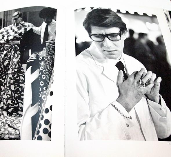 Past Present | フランソワ=マリー・バニエ Francois-Marie Banier 写真集