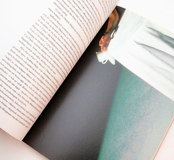 Visages & Voyages | Runa Islam ルナ・イスラム