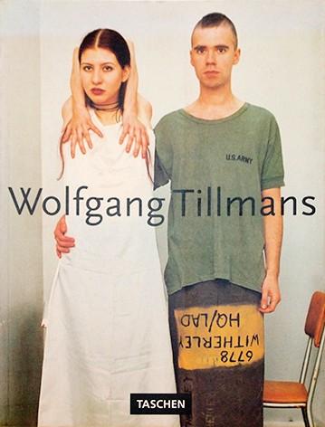 Wolfgang Tillmans ヴォルフガング・ティルマンス 写真集 | Wolfgang Tillmans