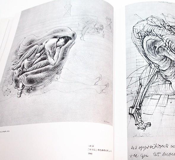 ハンス・ベルメールの画像 p1_24