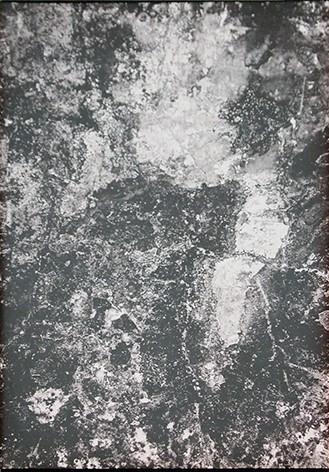 地図 | 川田喜久治 写真集