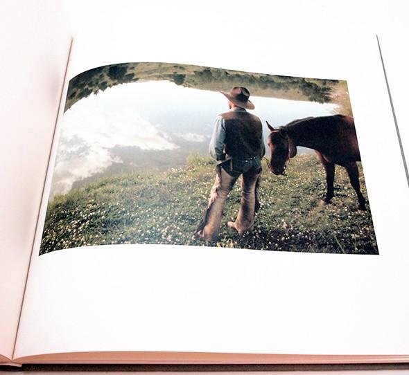 Robert Farber: American Mood | ロバート・ファーバー 写真集