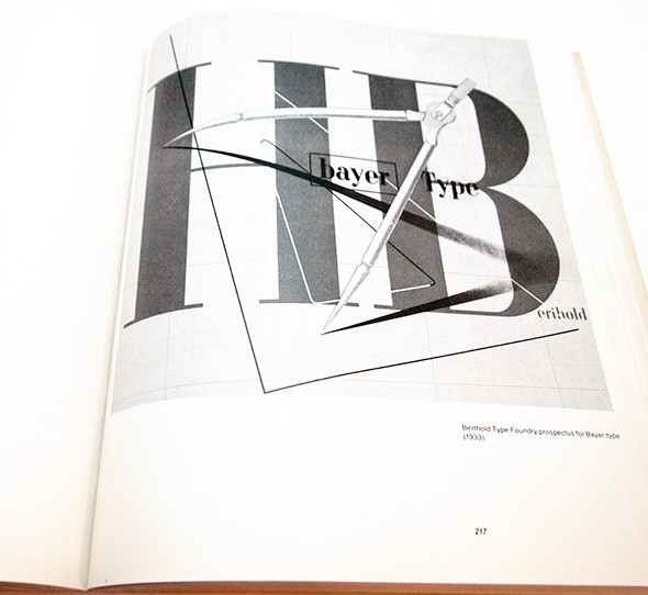 Herbert Bayer | ヘルベルト・バイヤー作品集