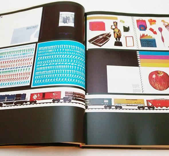 グラフィック・デザイン講座 広告制作技術 | 帆足実生、稲垣行一郎