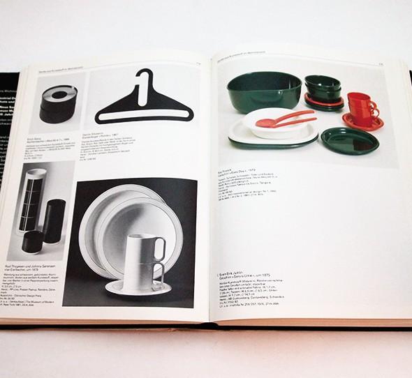 Industrial Design Unikate Serienerzeugnisse