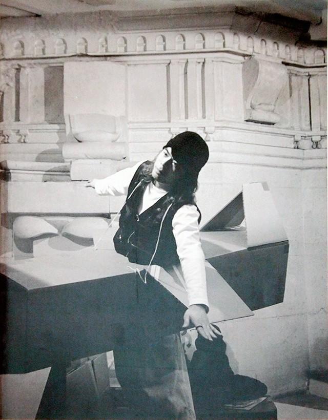 日比野克彦 作品集 | HIBINO SPECIAL 日比野克彦展