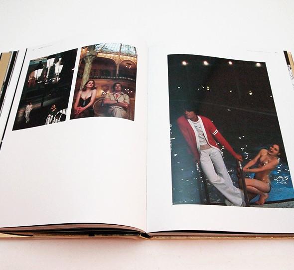 Playboy: Helmut Newton  | ヘルムート・ニュートン 写真集