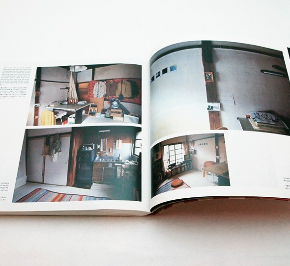 nsts-02238_9