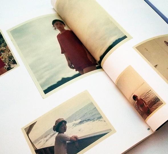 陽子 | 荒木経惟写真全集 3
