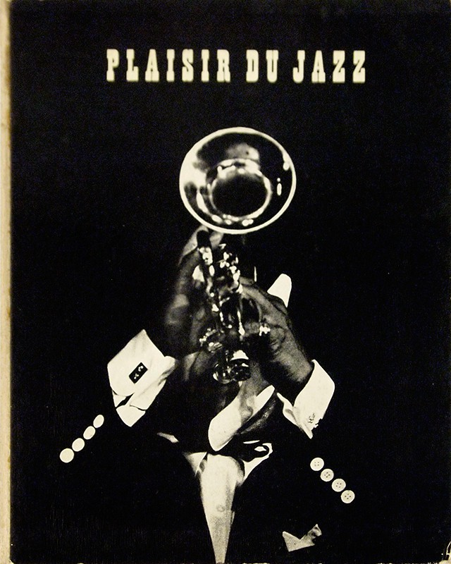 Dennis Stock: Plaisir du Jazz | デニス・ストック 写真集