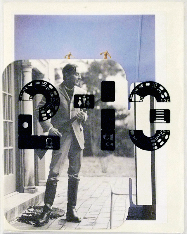 ウィリアム・エグルストン 写真集 | William Eggleston 2-13