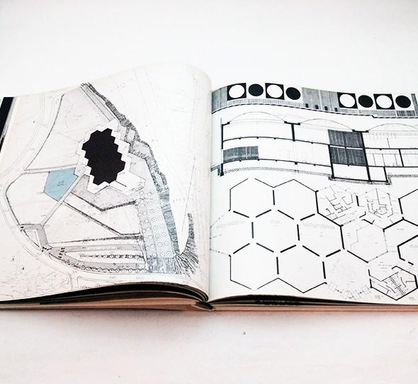 Vasarely IV : Plastic arts of the twentieth century | ヴィクトル・ヴァザルリ 作品集