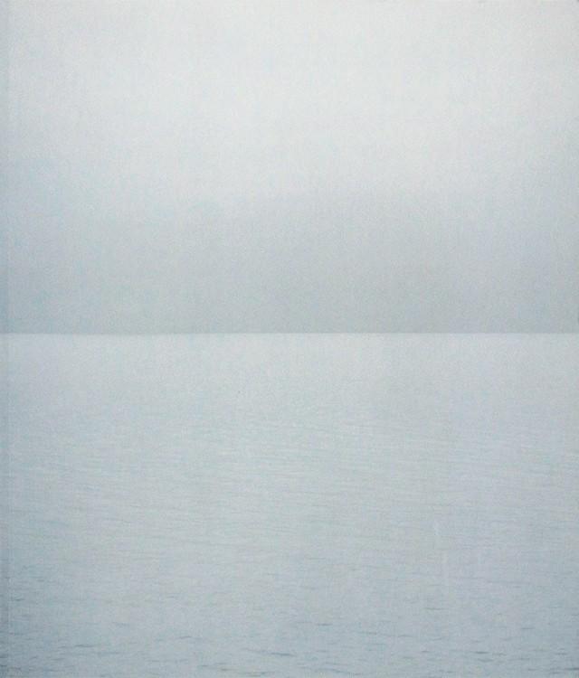 杉本博司 作品集 | HIROSHI SUGIMOTO 杉本博司展図録