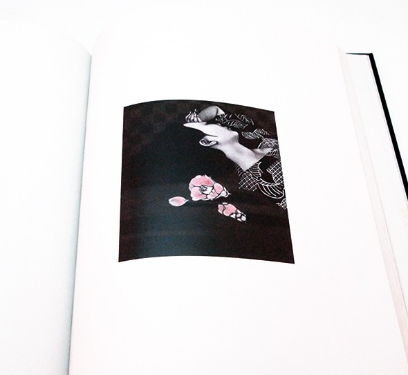 斎藤カオル銅版画作品集 1968-1981